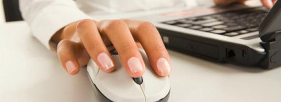 anwalt pay online
